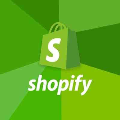 2021'de Shopify Mağazanız İçin 6 İpucu