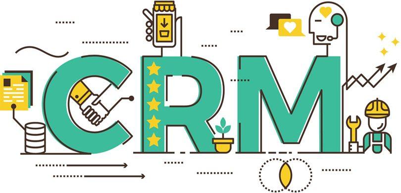 crm-neden-önemli
