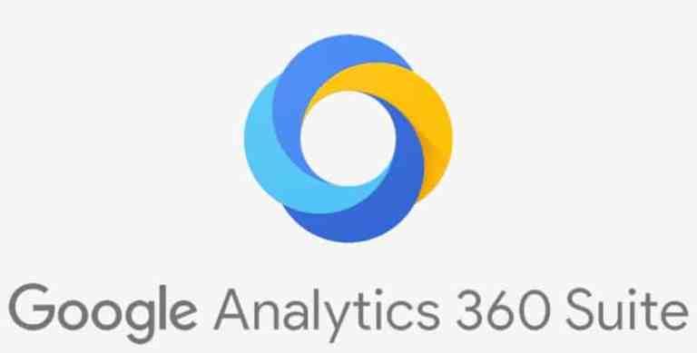 google analytics-kullanma-rehberi