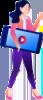 hakkimizda-dijital pazarlama fiyat ikon