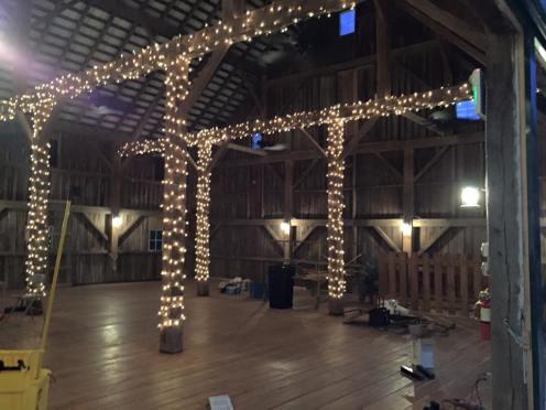 inside the barn3