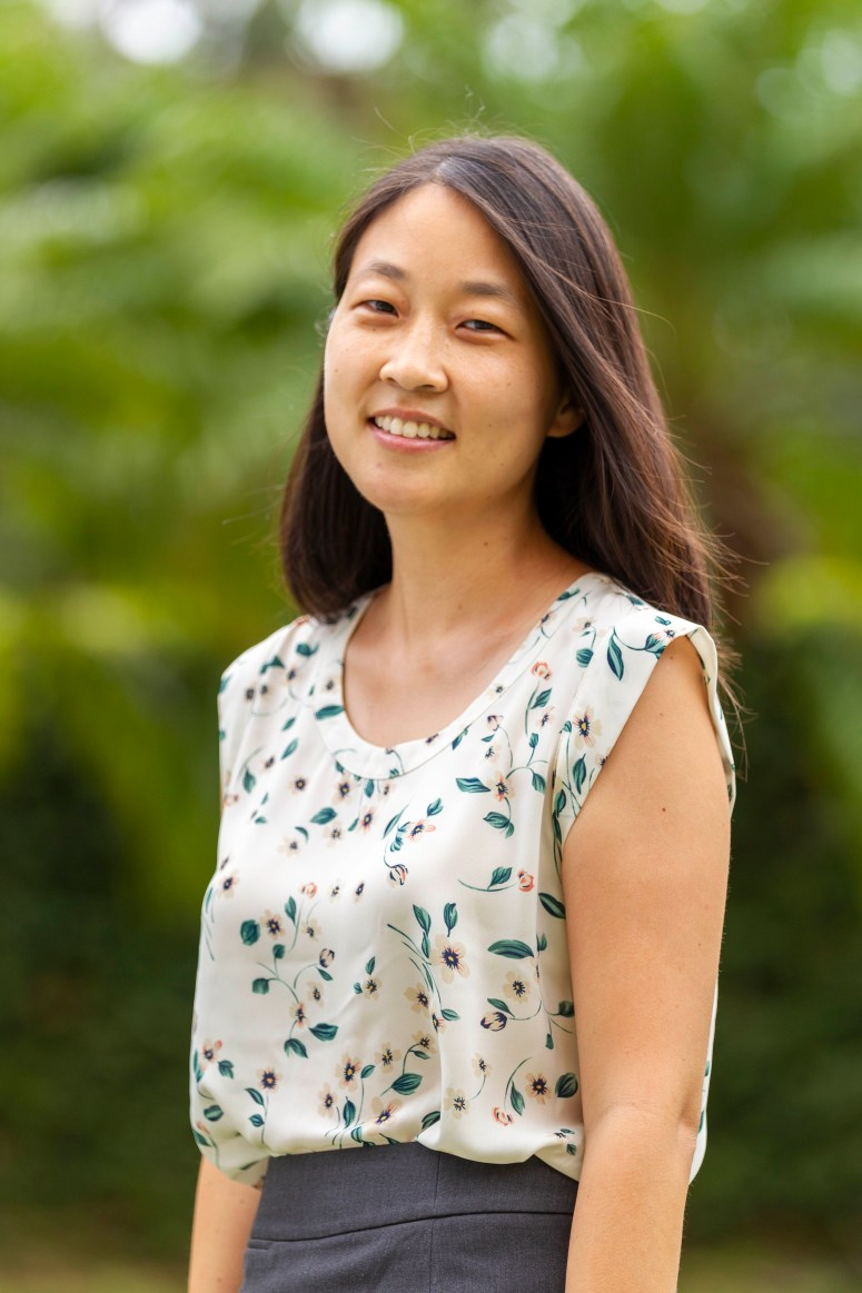 Esther Yoo TLC photo credit Pacific Business News Oct 2019 (2)