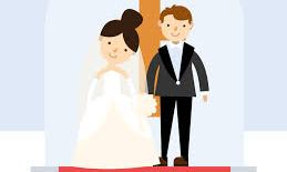 The Legal Difference Between De Facto and Married