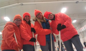 CurlingTeam2