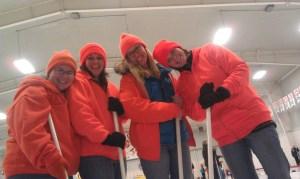 CurlingTeam2