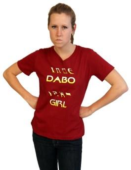 Dabo_9948