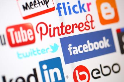 SocialMediaExamples