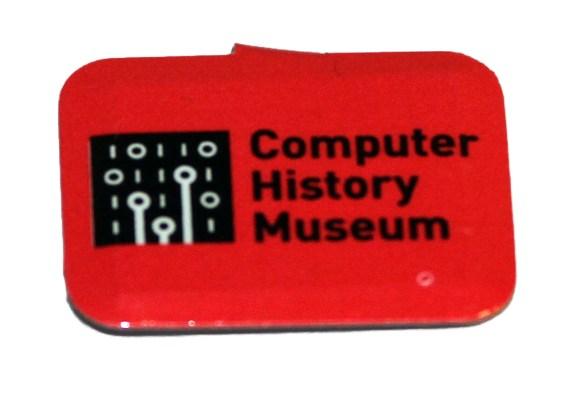 ComputerHistoryMuseum_3306