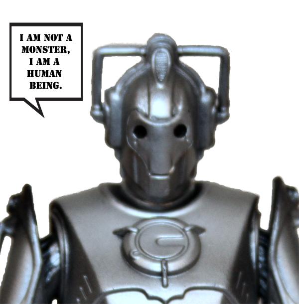 Cyberman2_6715