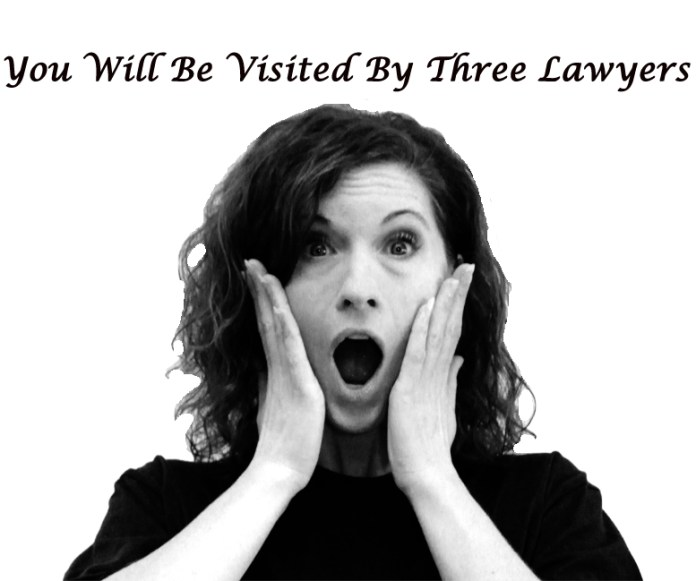 LawyersofChristmas_4226