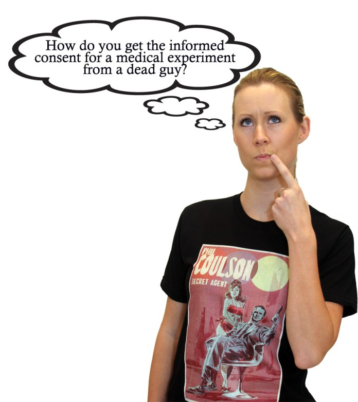 InformedConsent_Coulson