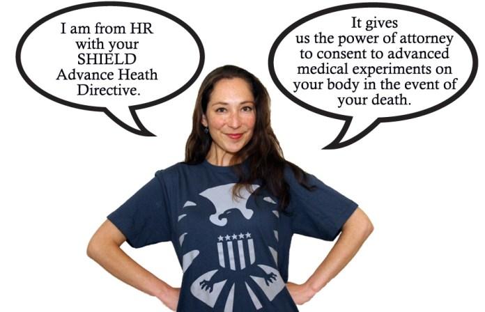 SHIELD_AdvancedHeathDirective