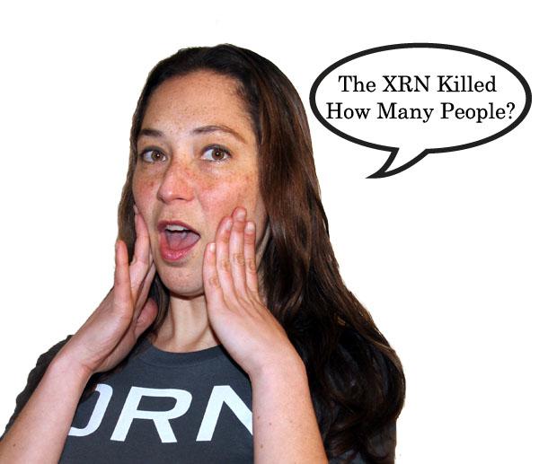 DRN_XRN_8759