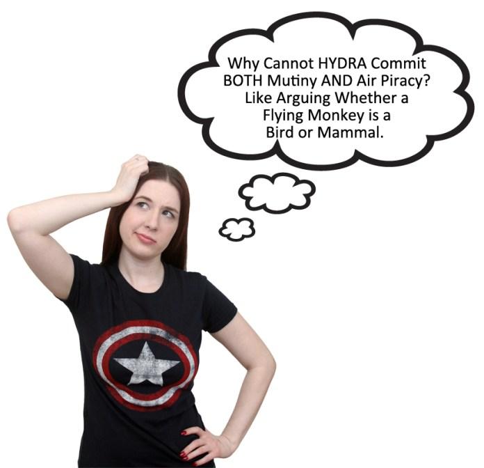 Mutiny_AirPiracy_1075