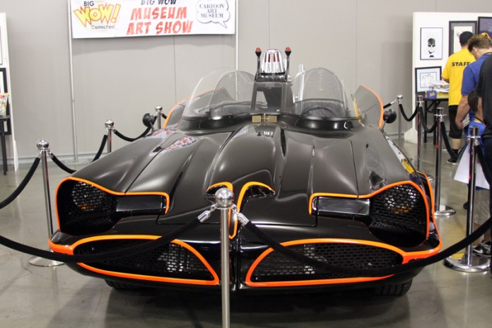 Batmobile_2739