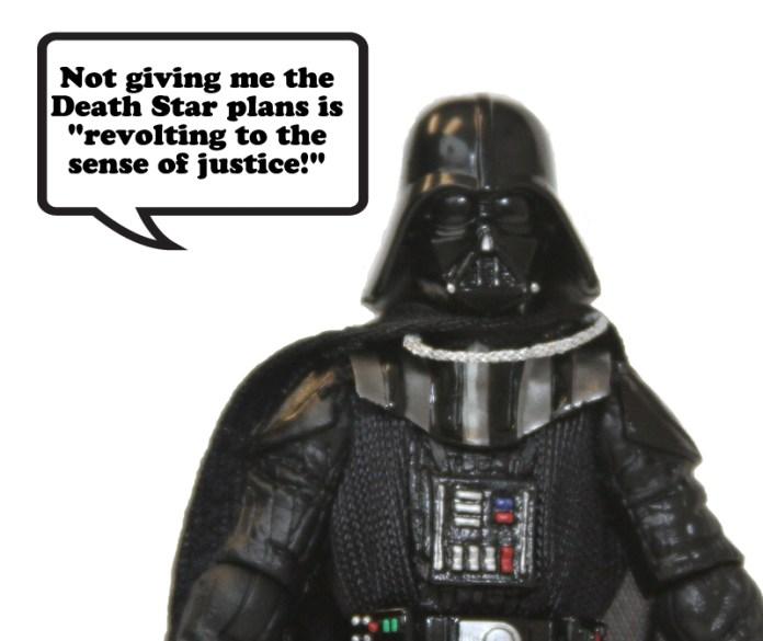 Vader_RevoltingJustice_0213