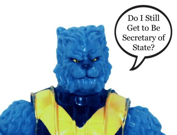 Beast_SecretaryofState_1