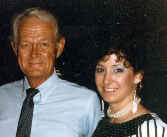 Gramps-Mom-1984