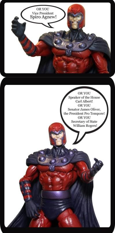 Magneto-PresidentialLine_1973