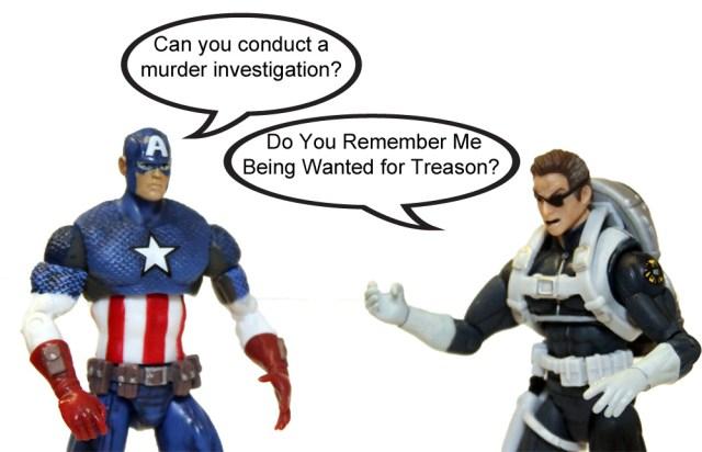CaptainAmerica_NickFury_Murder_Treason