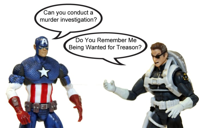 CaptainAmerica_NickFury_Murder_Treason