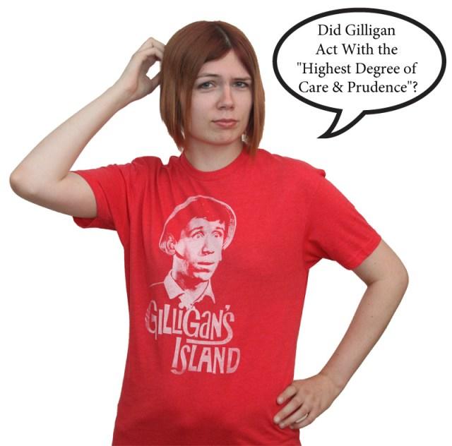Gilligan_Prudence_7368