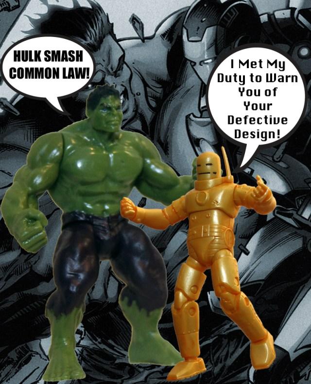 Hulk_v_IronMan_DutytoWarn