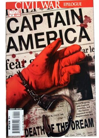 CaptainAmerica_25