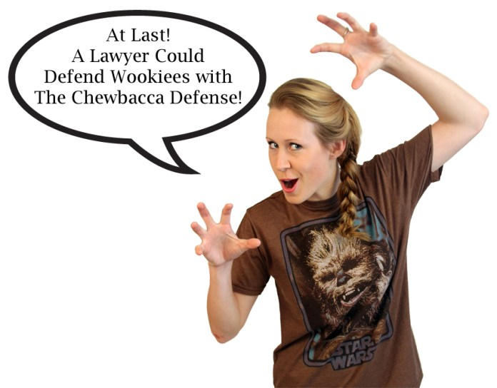Chewbacca_Defense_Wookiees