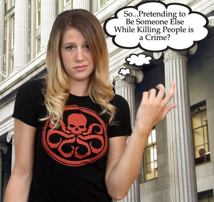 CriminalImpersonation_NYC