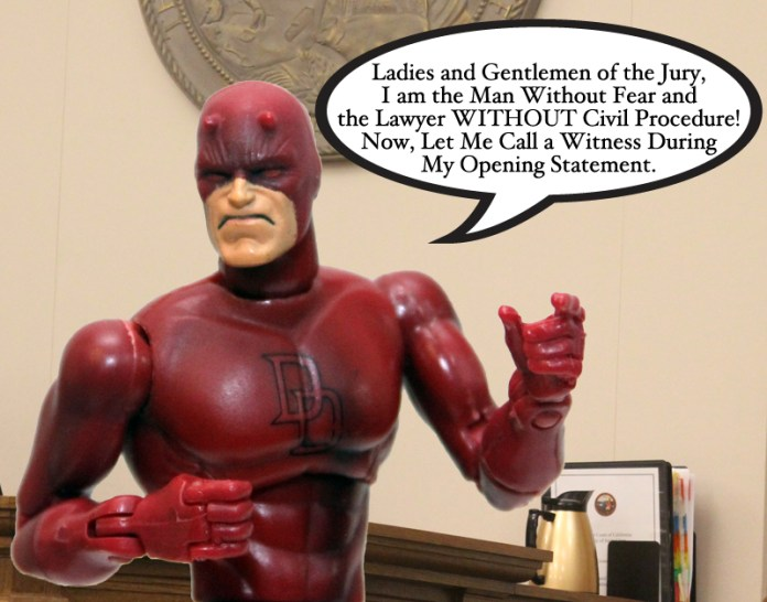 Daredevil_CivilProcedure_0372