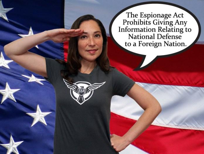 EspionageAct_NationalDefense_2010