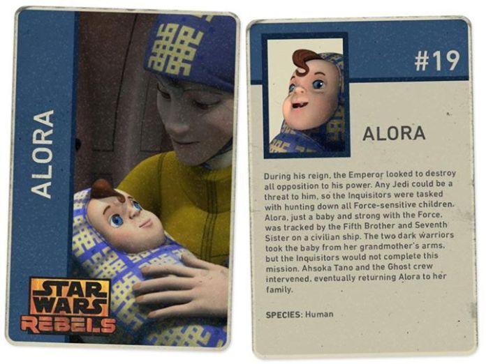 Alora_Rebels