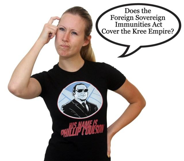 ForeignSovereignImmunitiesAct_KreeEmpire