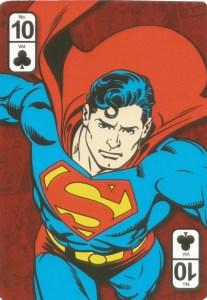 Superman_10_Club