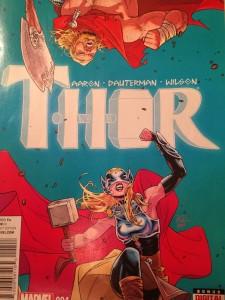 Thors-e1424620413108
