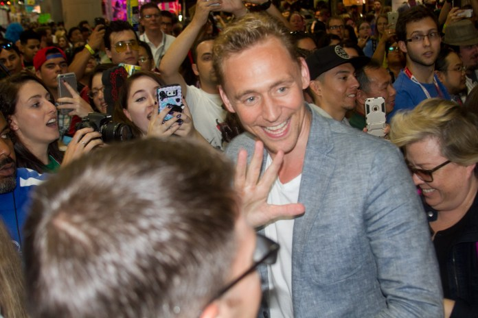 Tom_Hiddleston-_3612