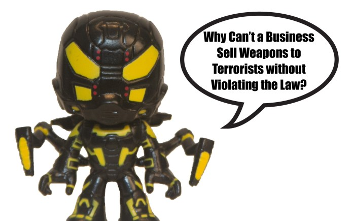 Yellowjacket_HYDRA_Sales_AntMan
