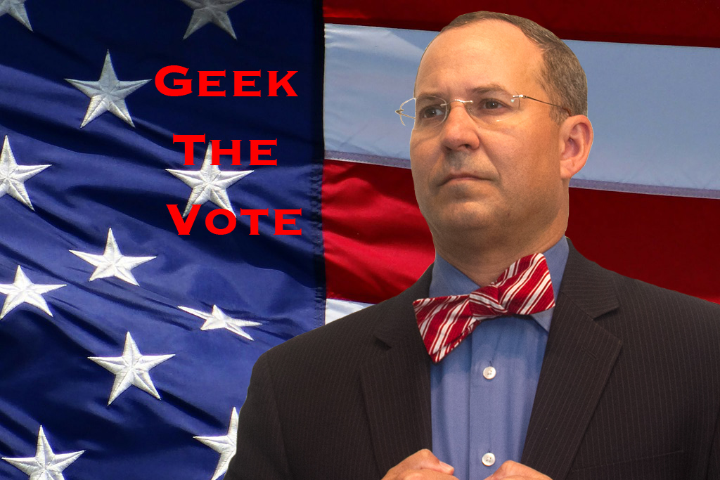 ABA_Journal_Geek_the_Vote
