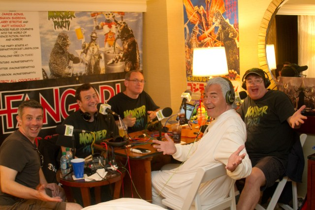 SDCC_MonsterParty_6284