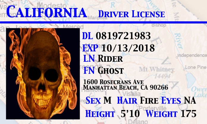 ghost_rider_drivers_license