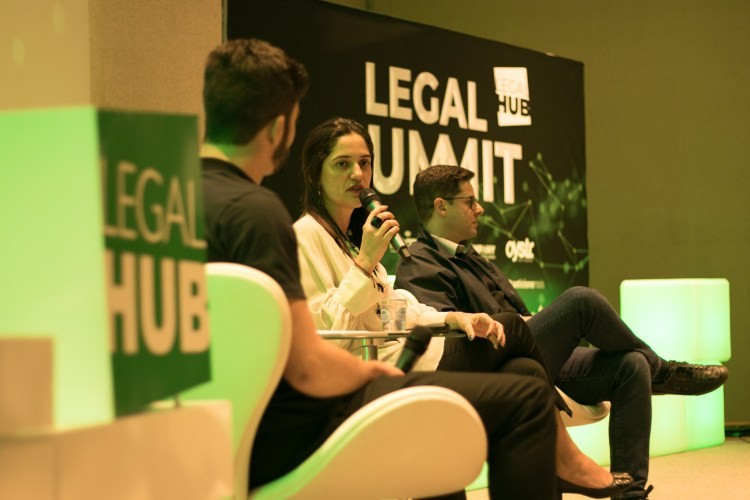 Legal Summit 2019-270