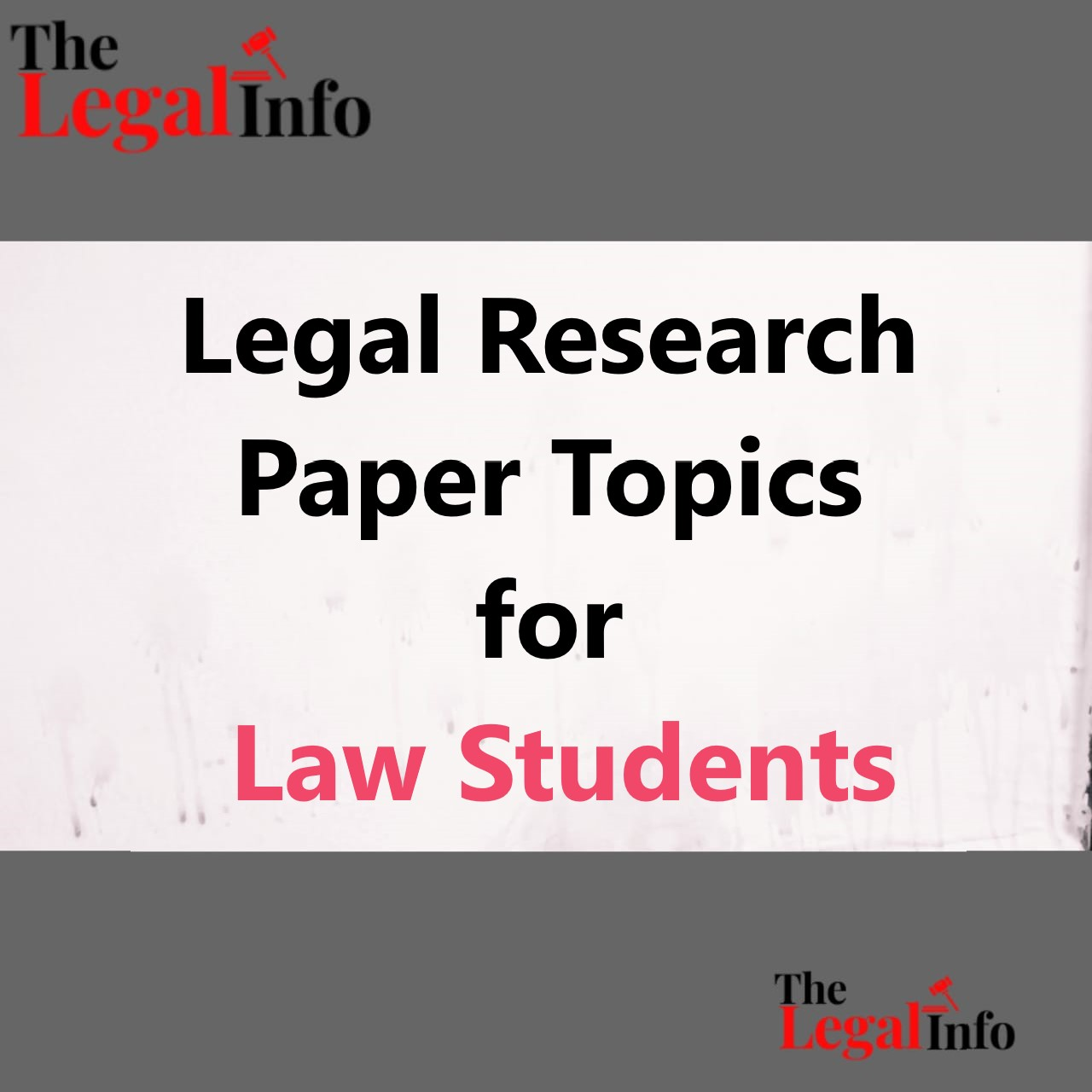Legal topics for research papers jdownloader download incomplete auto resume