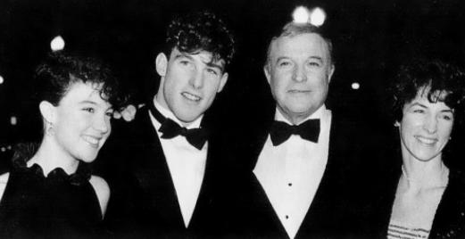 Family - The Legendary: Gene Kelly