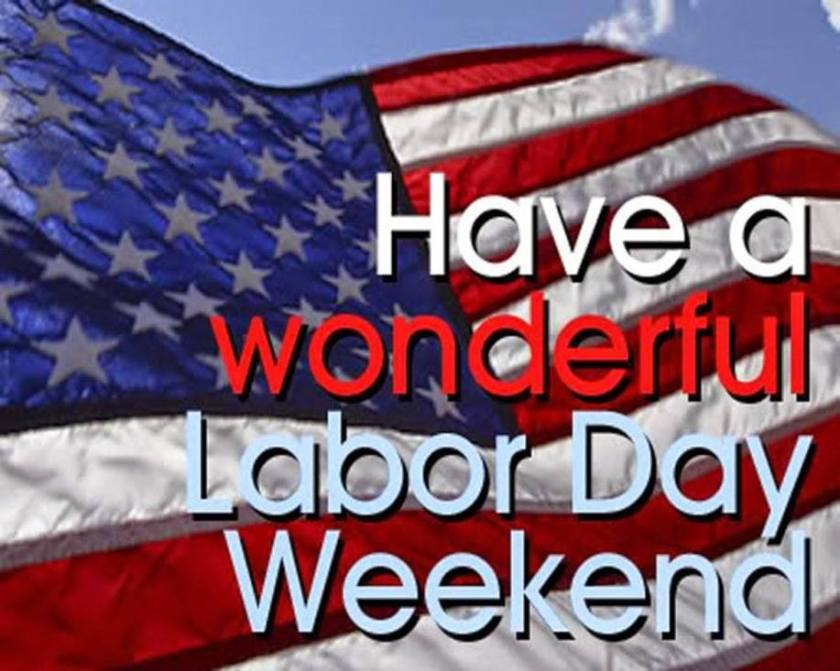happy-labor-day-weekend-wallpapers-1.jpg