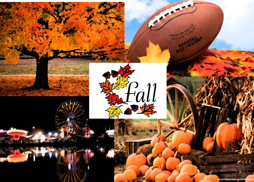 Fall collage (1)