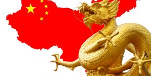 China-dragon-1000x500 | The Legitimate