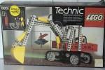 Lego 8851