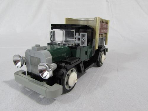 BTTF-Van-500w