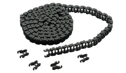 Lego Links